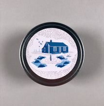 Load image into Gallery viewer, Dungeness Sea Mist Candle by minimoderns