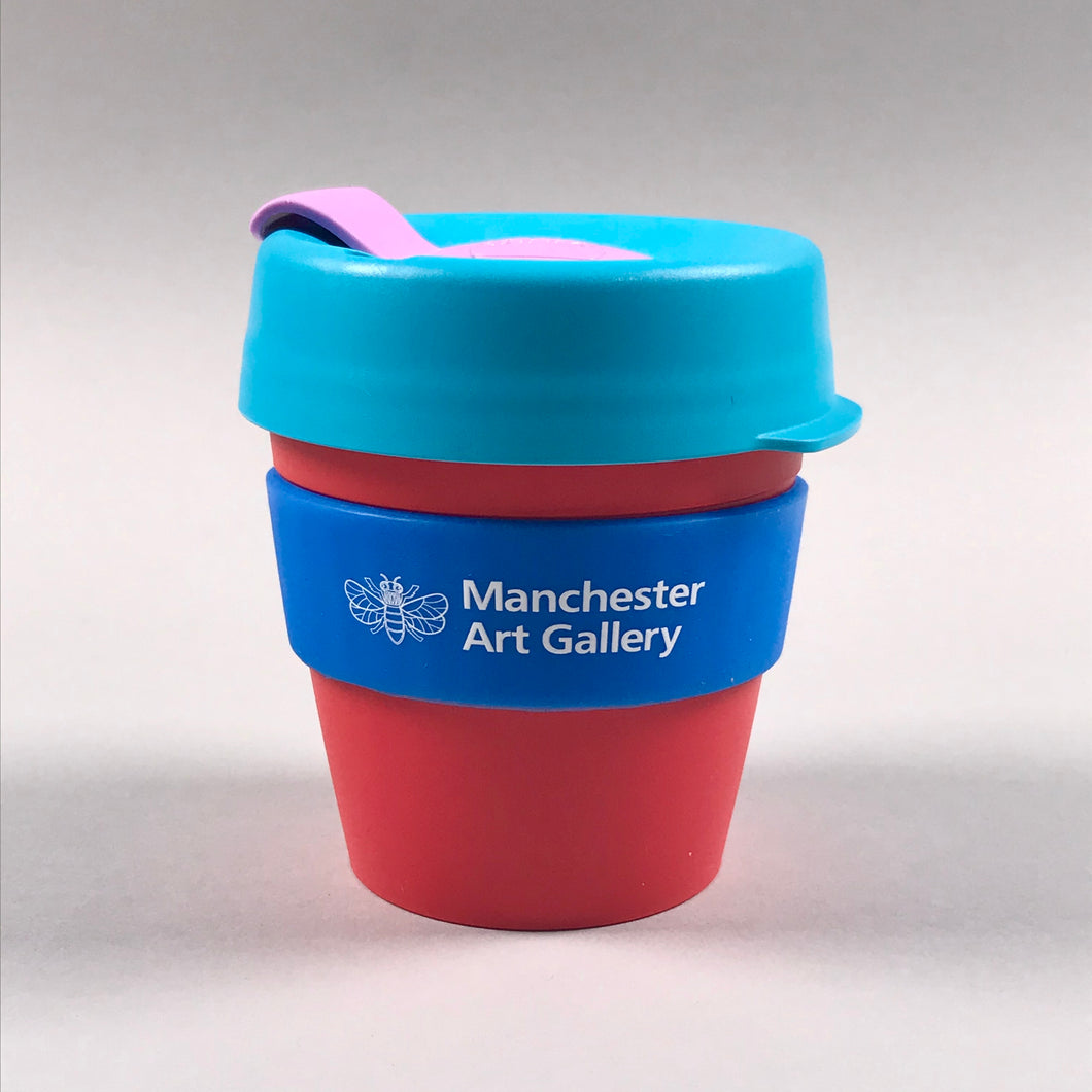 KeepCup Small 8oz