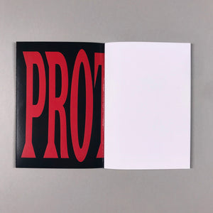 Derek Jarman Notebook - Kick Against the Pricks