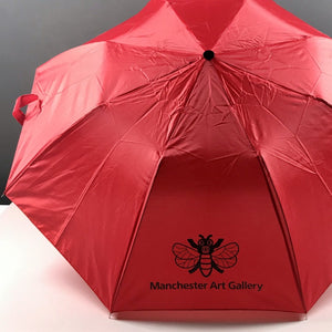 Gallery Bee Mini Folding Umbrella