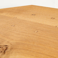Load image into Gallery viewer, MIMA Side Table in Oak <br>by John Eadon