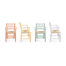 Load image into Gallery viewer, Sussex Chair <br>by Nafisi Studio