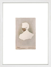 Load image into Gallery viewer, Untitled Male by Sarah Randles <br>Limited Edition Print