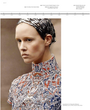 Load image into Gallery viewer, 50 Contemporary Fashion Designers You Should Know
