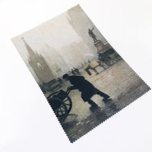 Load image into Gallery viewer, Lens Cloth - Albert Square
