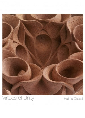 Halima Cassell: Virtues of Unity