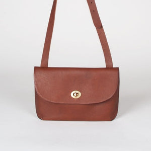 Georgia Bag <br>by Wolfram Lohr