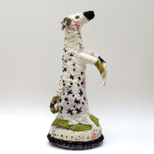 Load image into Gallery viewer, Spotty Dog