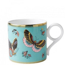 Load image into Gallery viewer, Butterfly Dance Mug