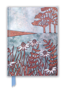 Journal - Meadow Scene