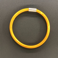 Load image into Gallery viewer, Loop Bangle by Gilly Langton