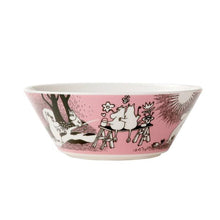 Load image into Gallery viewer, Moomin Love Bowl