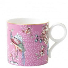 Load image into Gallery viewer, Lilac Crane Mug