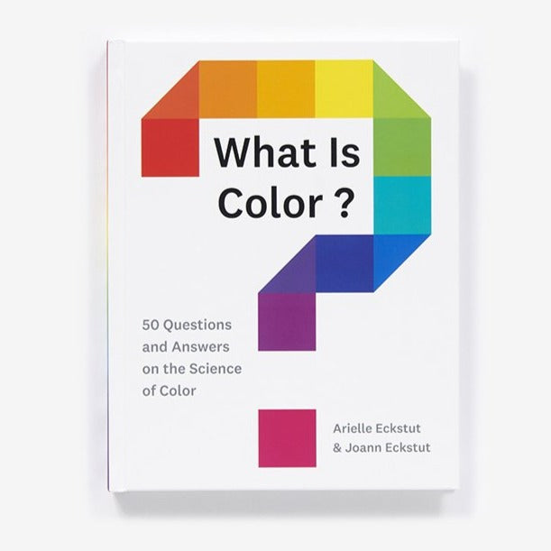 What is Colour?