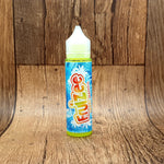 Fruizee - Crazy Mango 50ml ( Mangue, Xtra Fresh )