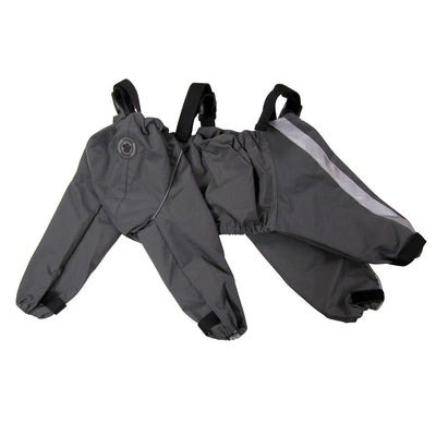 Bodyguard - Protective All-Weather Dog Pants