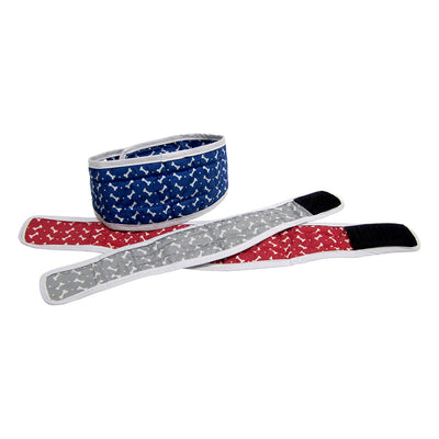 Cooling Collars for Dogs