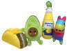 Fiesta Freeze n Float Toys