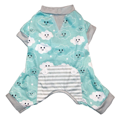 Cloud 9 PJs