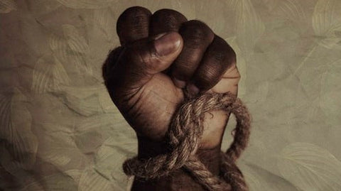 Juneteenth- Everything You Need To Know