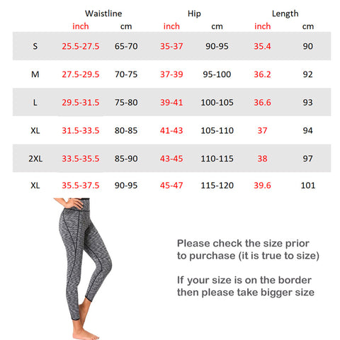 SS Online Trading - SSHK Shop - Products - Sportswear - Sports Pants - Neoprene Sauna Sports Pants (S-3XL)