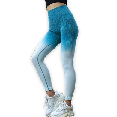 SS Online Trading - SSHK Shop - Products - Sportswear - Sports Pants - High waist sports pants (S-L)