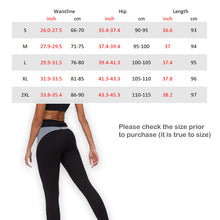 Load image into Gallery viewer, SS Online Trading - SSHK Shop - Products - Sportswear - Sports Pants - Neoprene Sports Sauna Pants