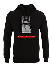 Load image into Gallery viewer, Money Roll - Hoody