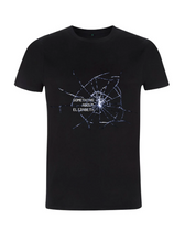 Load image into Gallery viewer, Glitch Queen - T-Shirt