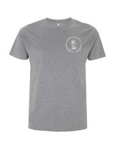 Load image into Gallery viewer, The SAE White Logo - T-Shirt