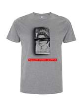 Load image into Gallery viewer, Money Roll T-Shirt