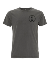 Load image into Gallery viewer, The SAE Black Logo - T-Shirt