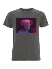 Load image into Gallery viewer, The G Code - T-Shirt