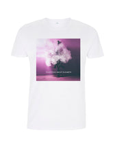 Load image into Gallery viewer, The Smoking Gun - T-Shirt