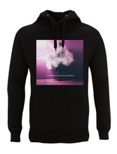 Load image into Gallery viewer, The Smoking Gun - Hoody
