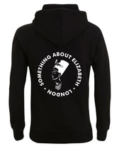 Load image into Gallery viewer, #BLM - Black Hoody