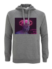 Load image into Gallery viewer, The G Code - Hoody