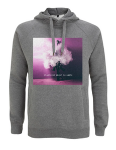 The Smoking Gun - Hoody
