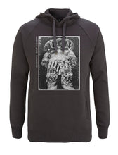 Load image into Gallery viewer, Statement of Intent -  Hoody