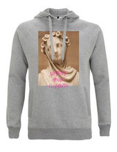 Load image into Gallery viewer, Bellini's Tear - Hoody