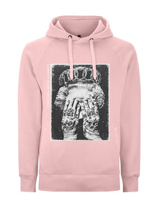 Statement of Intent -  Hoody