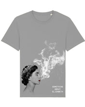 Load image into Gallery viewer, HER ROYAL HIGHNESS T-SHIRT - Opal