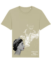 Load image into Gallery viewer, HER ROYAL HIGHNESS T-SHIRT - Black