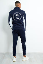 Load image into Gallery viewer, Her Royal Navy Reflective Tracksuit