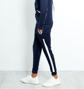 Her Royal Navy Reflective Tracksuit