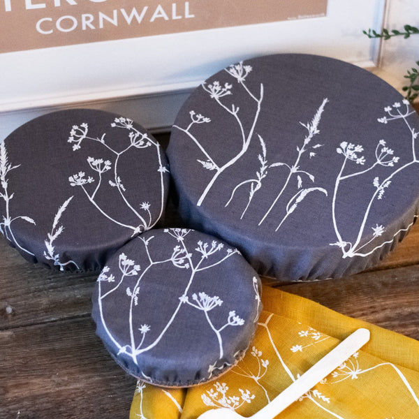 Hedgerow Bowl Covers