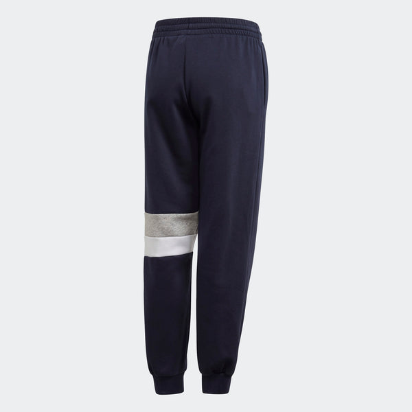 PANTALONI FASCIA LATERALE JUNIOR