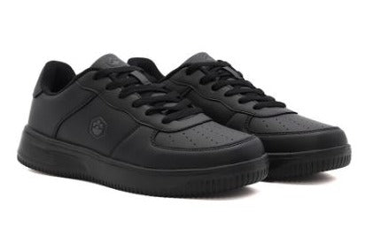 SNEAKERS FINTER NERA