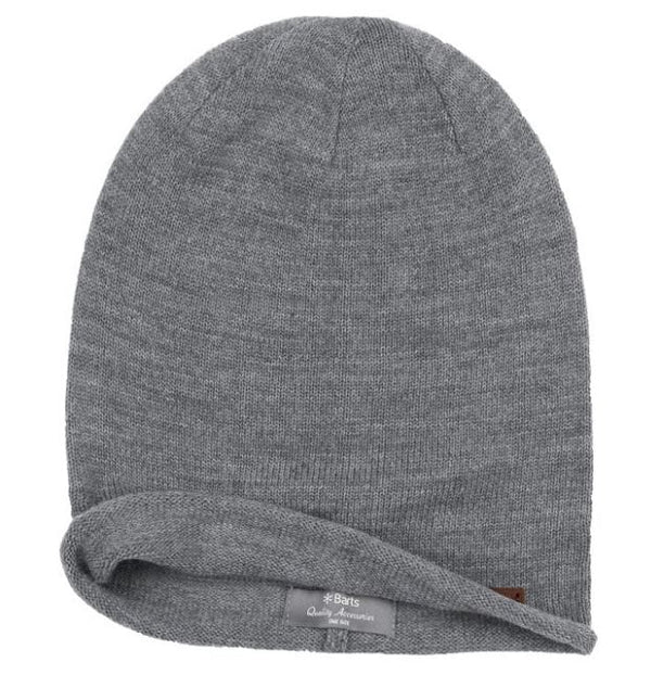 CAPPELLI JEAMES BEANIE
