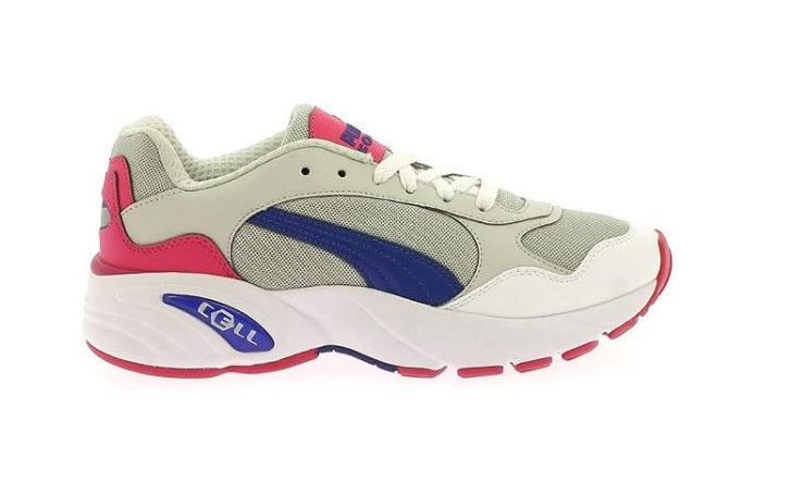 SNEAKERS CELL VIPER WOM